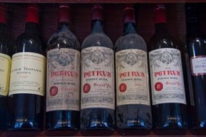 Château_Pétrus-wijn-400x266