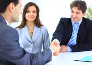 ontslag-advies-arbeidsrechts